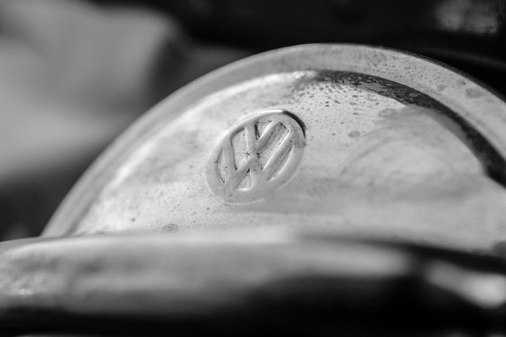 Automotive Photography - Thru My Eyes - Los Angeles, CA